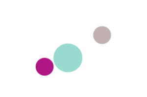 Ergotherapie Köln Ostheim: Bubbles