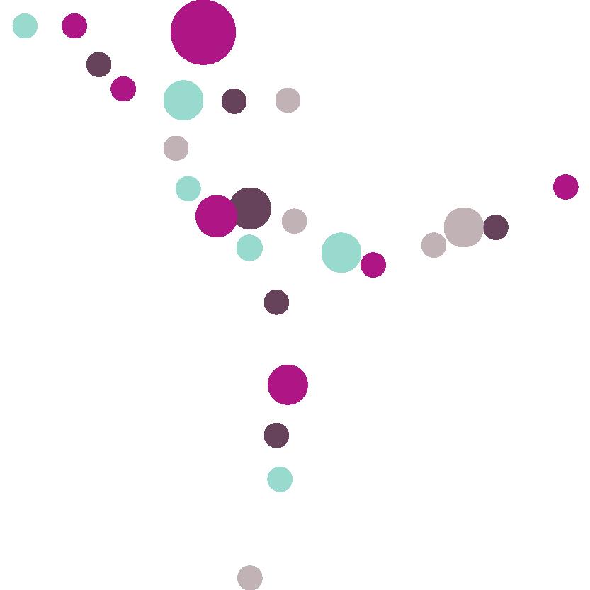 Favicon Logo Ergotherapie Kuschel