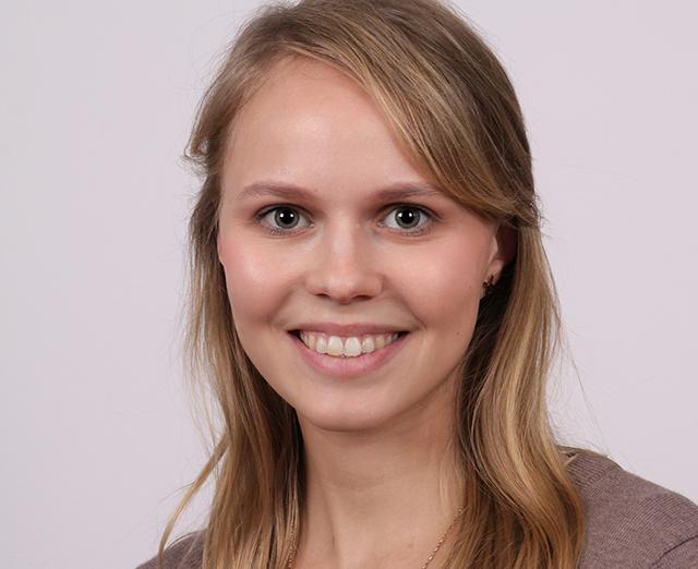 Ergotherapie Kuschel in Köln Ostheim: Susanne Kuschel