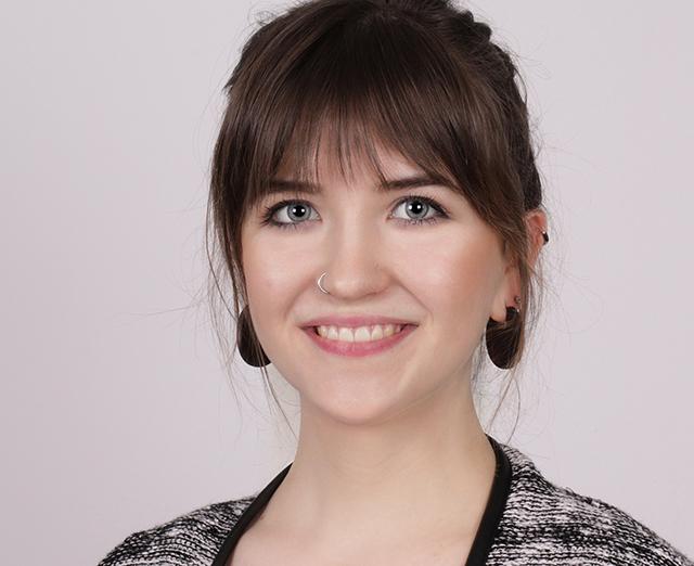 Ergotherapie Kuschel in Köln Ostheim: Melanie Schmitz